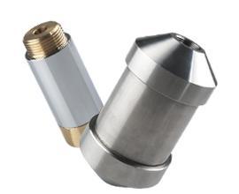 Sistemi anticalcare filtri dosatori magneti e ricariche for Atlas filtri anticalcare