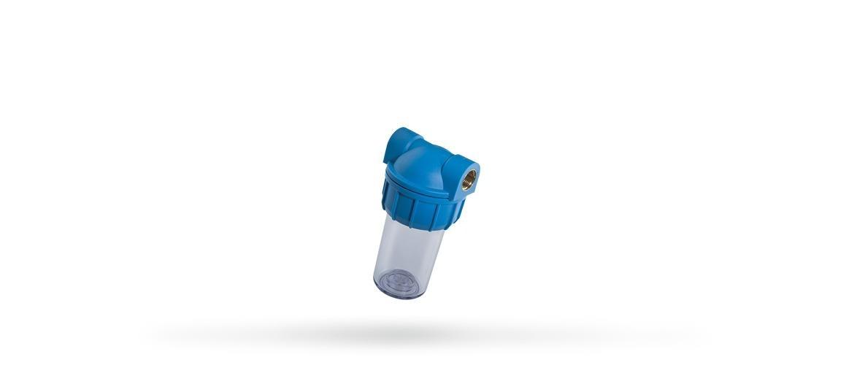 Mignon plus filtri per acqua acqua fredda atlas filtri for Atlas filtri anticalcare